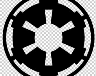 Galactic Empire Imperial Logo