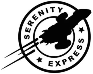 Serenity Express