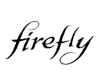 Firefly/Serenity