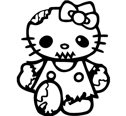 Tuner Emblem S9UmagIX8n1JOKm W0jrvOrBwNQUmeBRJoWgVcFKAzQ as well Car Key Chains moreover Hello Kitty Zombie Decal together with Watch moreover 495466396475238096. on jdm car drawings