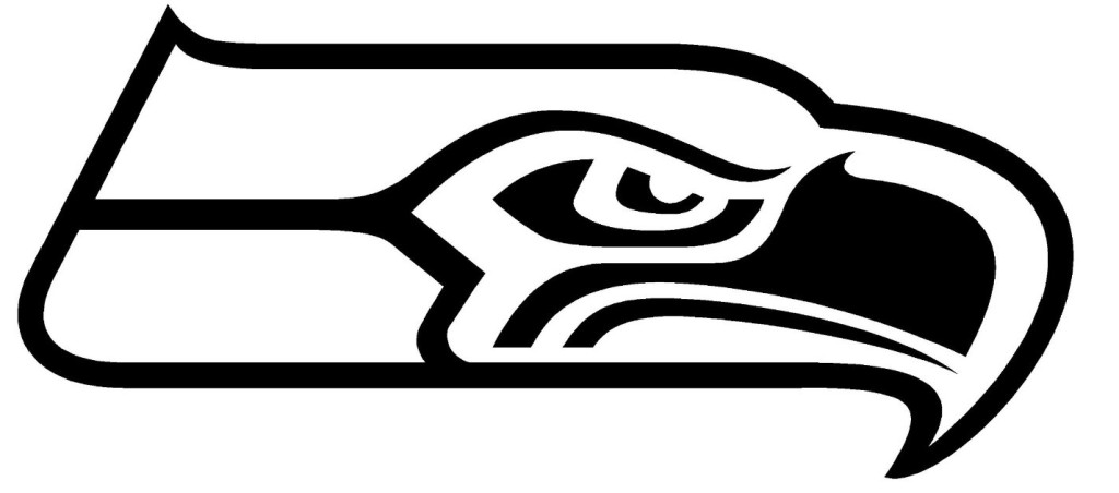 geekcals seattle seahawks decal design your space carnation clipart free free carnation clipart