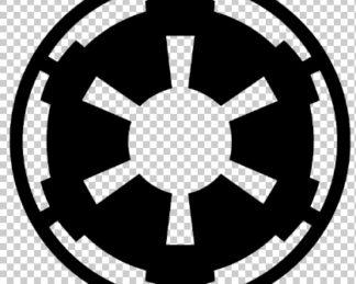 Galactic Empire Imperial Logo