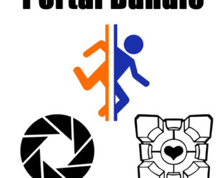 Portal Bundle-Thumb